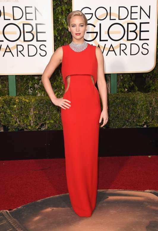 jennifer-lawrence-2-golden-globes-2016