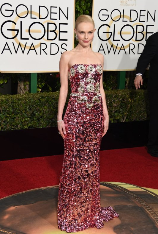 kate-bosworth-2-golden-globes-2016